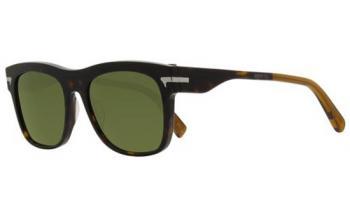 56fd999b67b4 G-Star RAW Sunglasses - Free Shipping