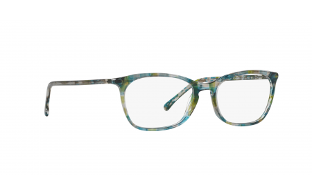 938c4fded0a Chanel CH3281 1295 52 Glasses - Free Shipping