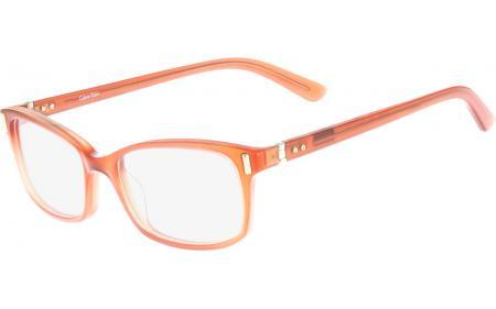 1e755ffa27 Calvin Klein CK18704 972 51 Glasses - Free Shipping