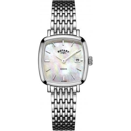 0af60da5cdc4 Windsor GB05300 05 Rotary Watch - Free Shipping