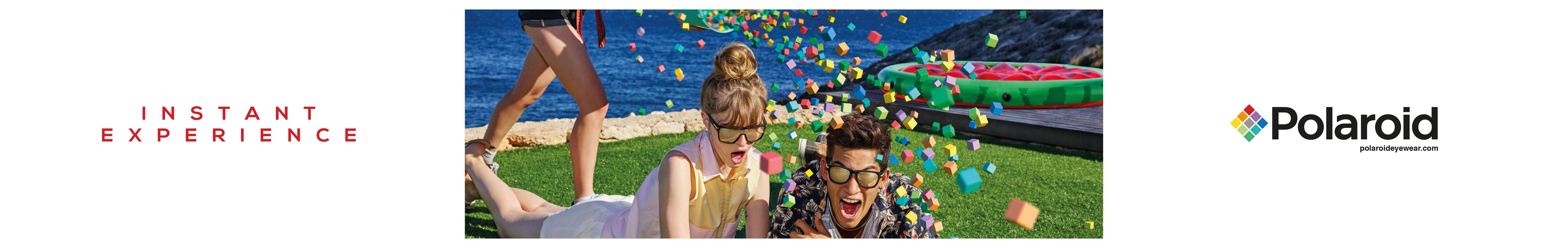 2d99b981f58 Polaroid PLD 2066 S Sunglasses - Free Shipping