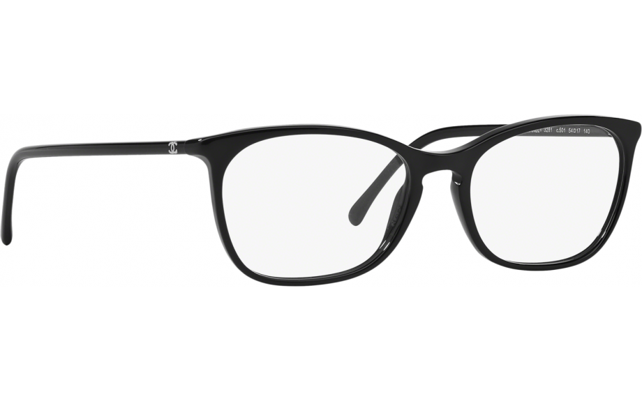 08f9a4df96 Chanel CH3281 C501 52 Glasses - Free Shipping
