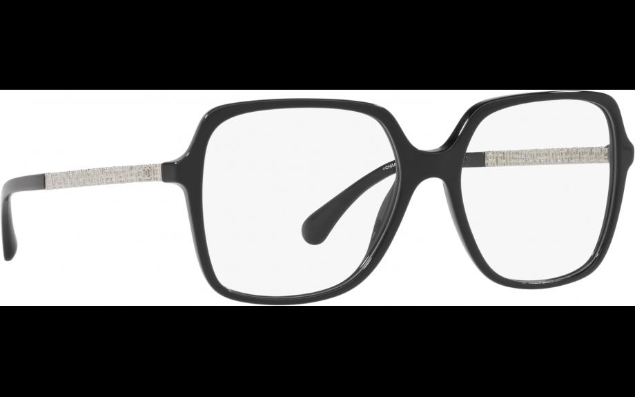 a99304fb5c Chanel CH3367 C501 54 Glasses - Free Shipping