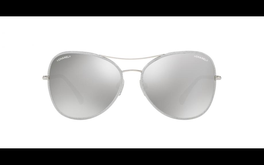 f3a7e62822ab Chanel CH4227Q C124Z6 59 Sunglasses - Free Shipping