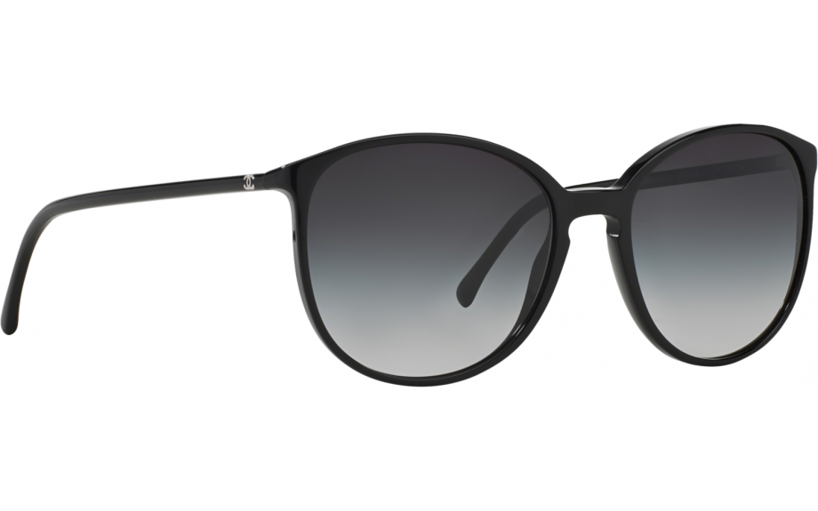 b083e461565b Chanel CH5278 C501S6 55 Sunglasses - Free Shipping