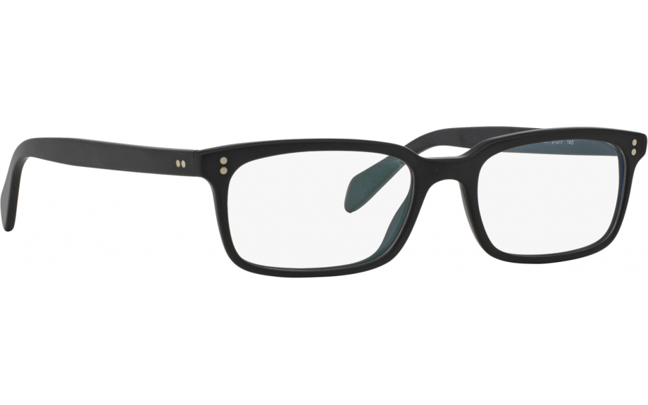 fc356a045b Oliver Peoples Denison OV5102 1031 51 Glasses - Free Shipping ...