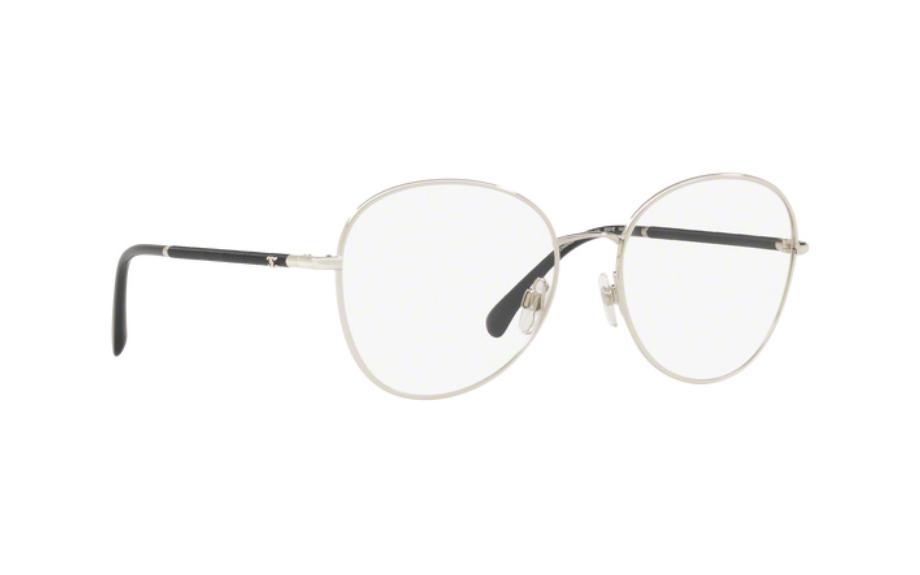 2e3a0b054f93 Chanel CH2178 C124 53 Glasses - Free Shipping