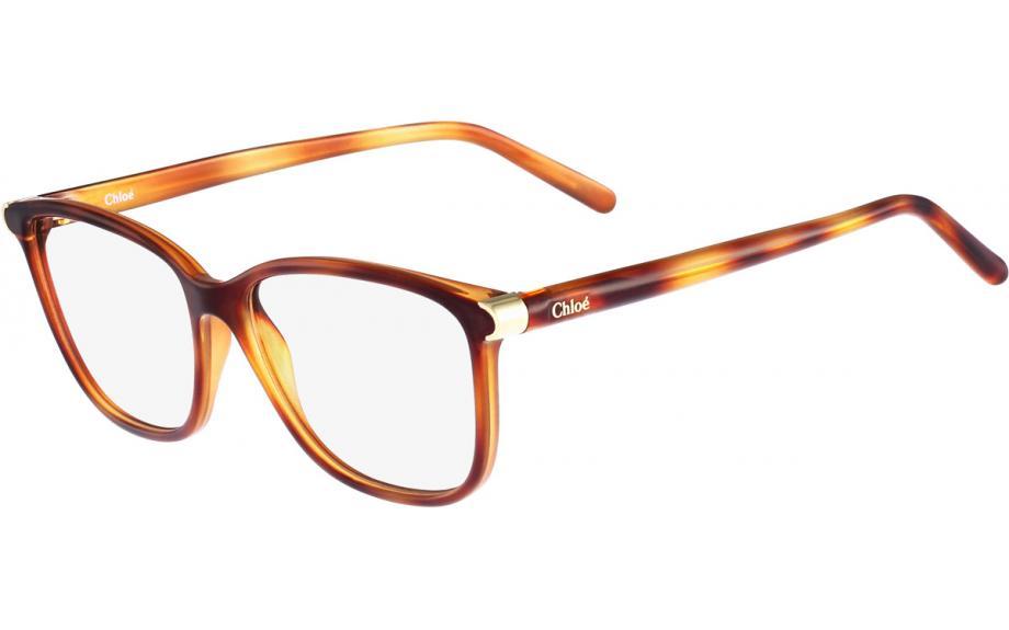 118fd73287c9 Chloé CE2658 214 5315 Glasses - Free Shipping