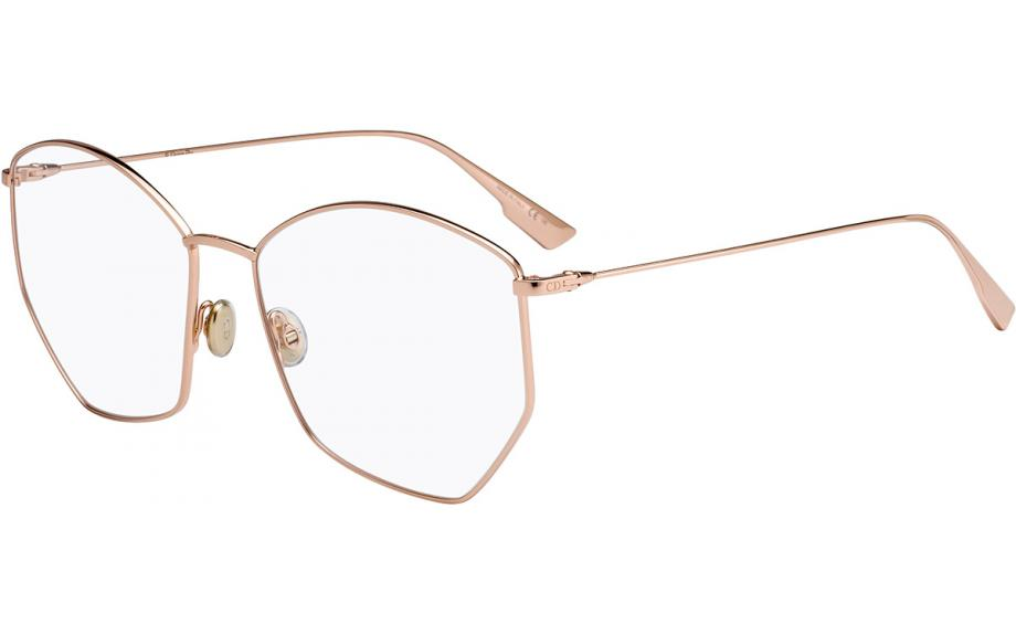eeaaa73821 Dior Diorstellaire O4 DDB 58 Glasses - Free Shipping
