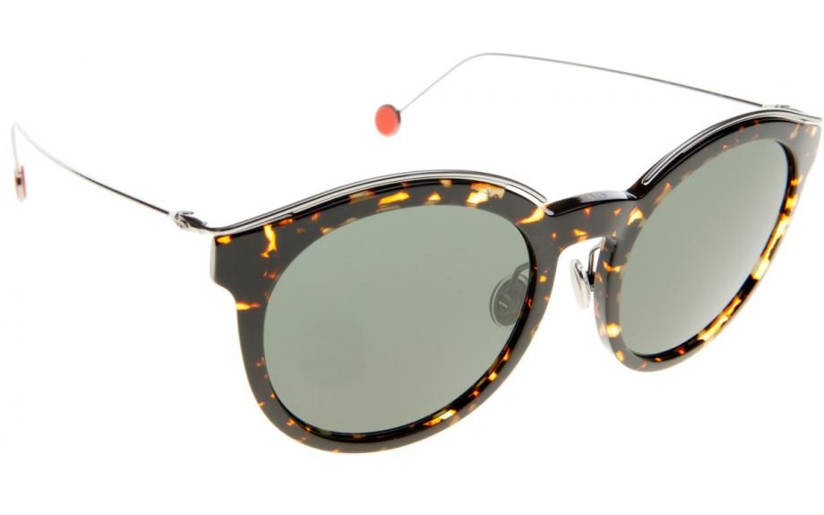 71622f792840 Dior Blossom 0M7 52 85 Sunglasses - Free Shipping | Shade Station