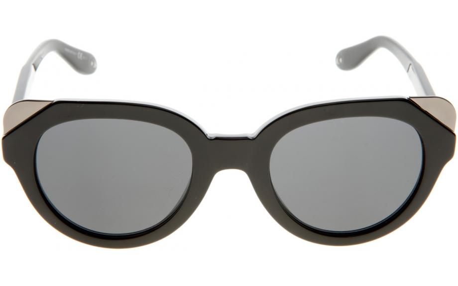 68b5268a323 Givenchy GV7053 S 807 50 IR Sunglasses - Free Shipping