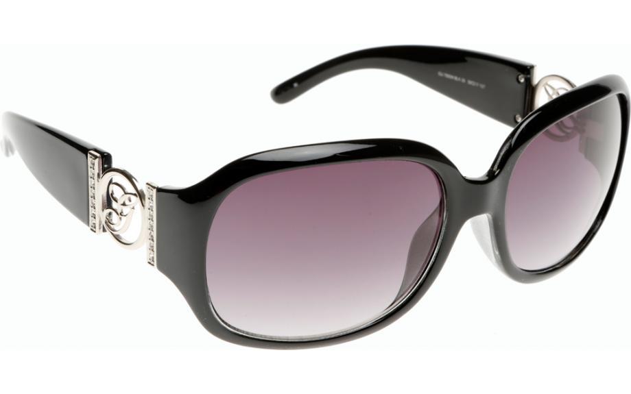 79ebb5d786e Guess GU7005N C38 59 Sunglasses - Free Shipping