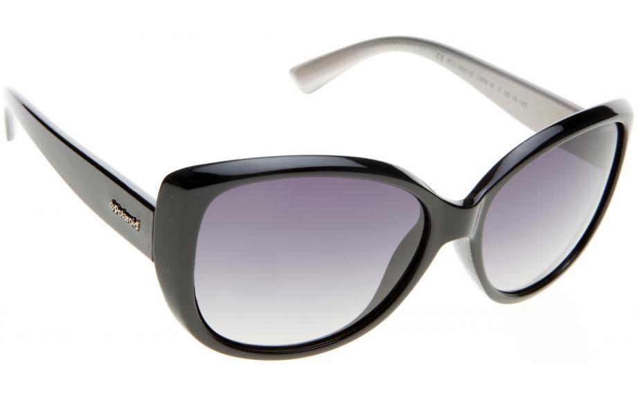 f302ff604ea Polaroid PLD 4031 S LWW 58 Sunglasses - Free Shipping